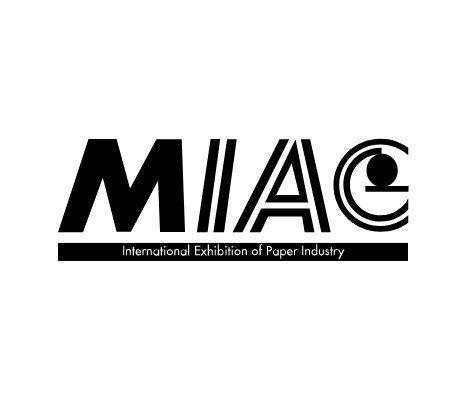 MIAC 2021 dal 13-15 Ottobre 2021
