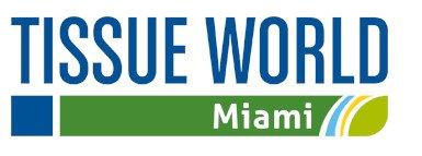 Tissue World Miami – Dal 16 al 18 Marzo 2022