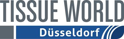 Tissue World Dusseldorf – dal 21 al 23 settembre 2021